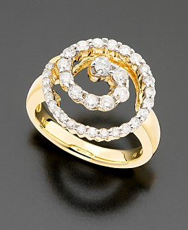 احدث دبل زواج - دبل 2013 للعروسة - دبل كيوت ذهبية 238426_fpx.tif?bgc=255,255,255&wid=273&qlt=90,0&layer=comp&op_sharpen=0&resMode=bicub&op_usm=0.7,1.0,0.5,0&fmt=jpeg