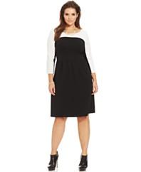 Junior Plus Size Dresses - Plus Size Dresses for Juniors - Macy\'s ...