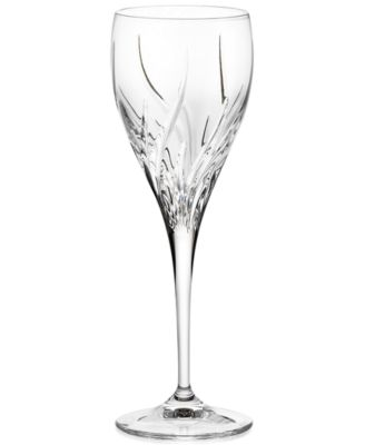 """Marquis by Waterford """"Summer Breeze"""" White Wine"""