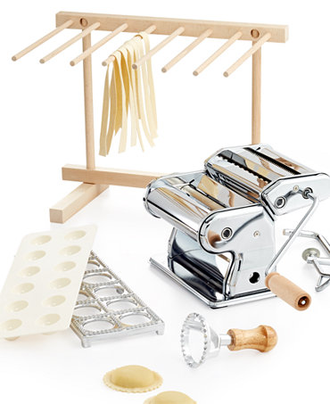 Italian kitchen tools cooking gadgets kitchen gadgets for Italian kitchen gifts