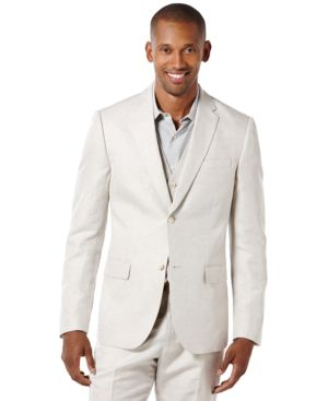 ellis grove men Apparel for the modern man timeless men's suits, classic dress shirts, underwear and fragrances, and designer denim new, no iron, travel luxe collection.