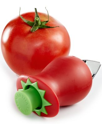Martha Stewart Collection Tomato Huller
