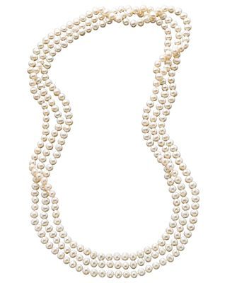 39+ Macys pearl jewelry clearance closeout information