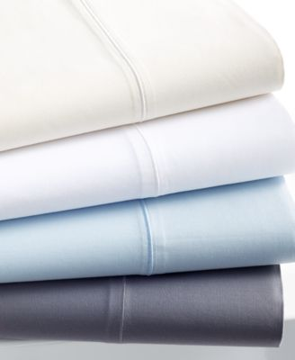 Charter Club Allure 600 Thread Count King Sheet Set