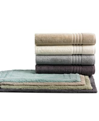 "CLOSEOUT! Hotel Collection MicroCotton Luxe 16"" x 30"" Hand Towel"