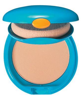 UV Protective Compact Foundation SPF 36 Refill, 0.42 oz.