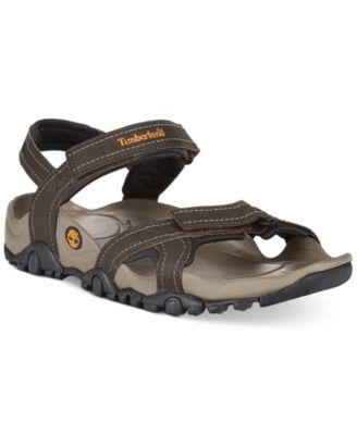 TrailRAY Performance Sandals \u0026 Reviews