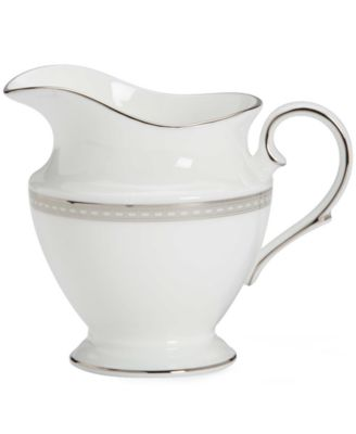 Lenox Murray Hill Creamer