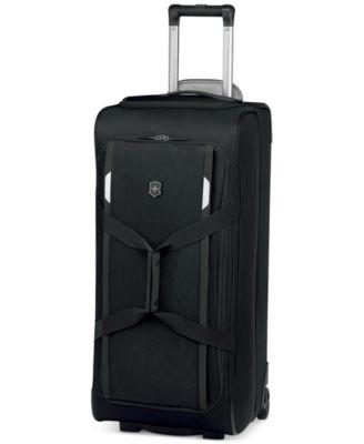 Victorinox Werks Traveler 5.0 Rolling Duffel
