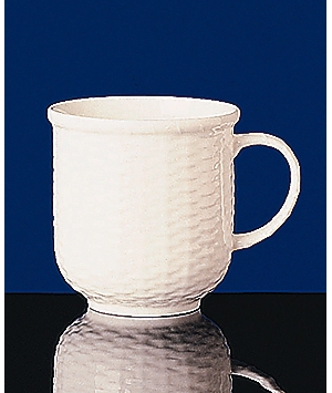 Wedgwood Dinnerware, Nantucket Basket Mug