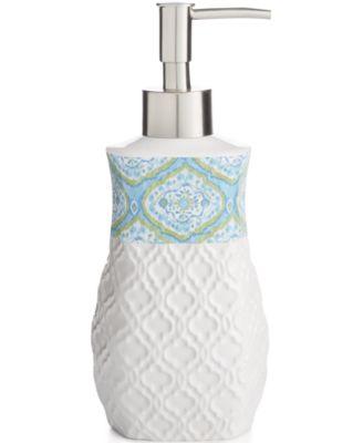 Dena Home Tangier Lotion Dispenser