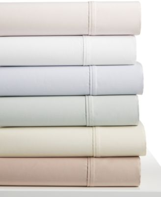Newburgh Cotton 650 Thread Count Extra Deep Queen Sheet Set