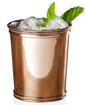 Mikasa Solid Copper Traditional Mint Julep Cup Mint Seeds, Mint Plants, Mint, Garden Mint, Herb Seeds, Herb Plants, Herb Garden, Garden Seed, Seeds