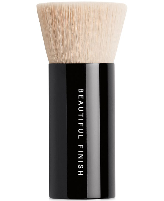 bareMinerals - Bare Escentuals BareMinerals Beautiful Finish Brush