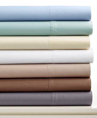 Westport 1000 Thread Count Egyptian Cotton Queen Sheet Set