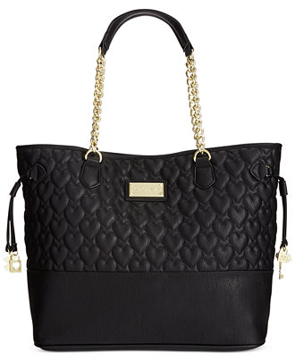 Betsey Johnson Macy