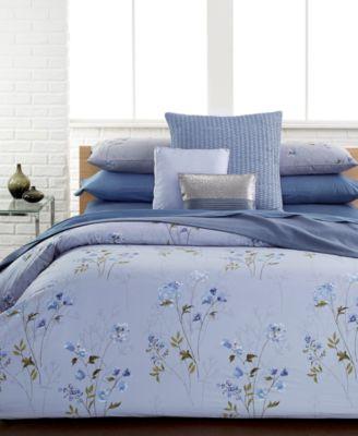 Calvin Klein Shenandoah Queen Comforter Set