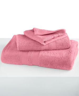 Sunham Bath Towels, Supreme 13