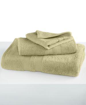 Sunham Bath Towels, Supreme 16
