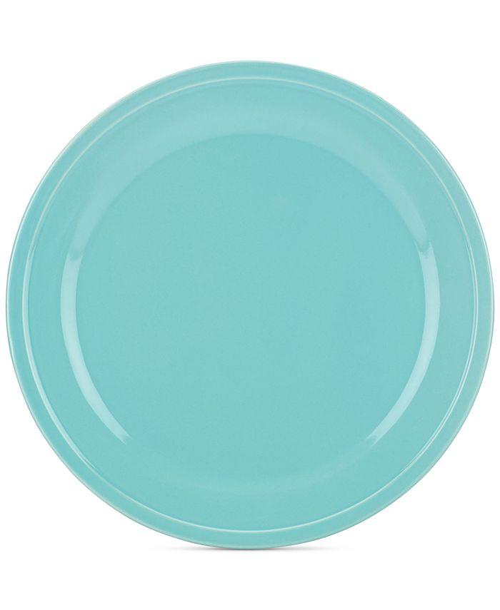 kate spade new york - All in Good Taste Dinner Plate