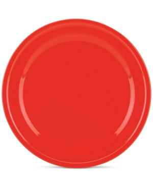 kate spade new york all in good taste Dinner Plate