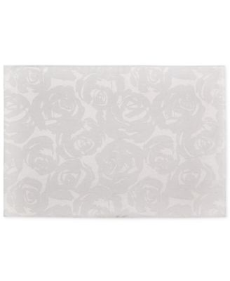 kate spade new york Coming Up Roses Placemat