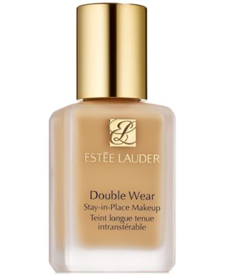 Image of Estée Lauder Double Wear Stay-in-Place Makeup