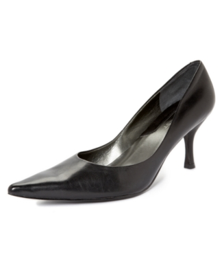 "Nine West ""Nuncio"" Pump Women's Shoes"