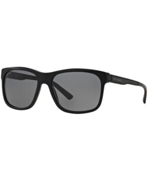 Bvlgari Sunglasses, Bvlgari Sun BV7024 59