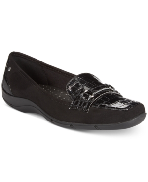 Karen Scott Jazmin Flats, Only at Macy's Women's Shoes