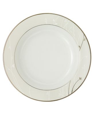 Waterford Dinnerware, Lisette Rim Soup Bowl
