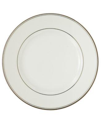 Waterford Kilbarry Platinum Salad Plate