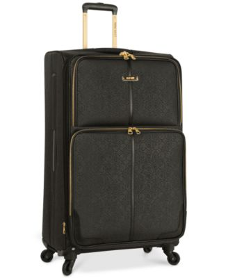 "CLOSEOUT! 70% Off Nine West Naria 28"" Spinner Suitcase, Only at Macy's"