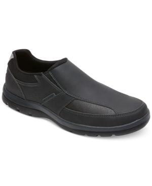 Rockport Get Your Kicks Loafer Men's Shoes