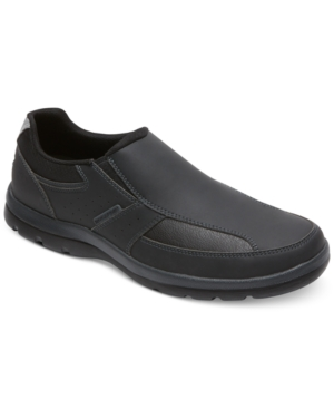 Rockport Get Your Kicks Loafer Men's Shoes
