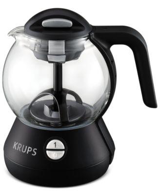 Krups FL702850 Personal Tea Kettle