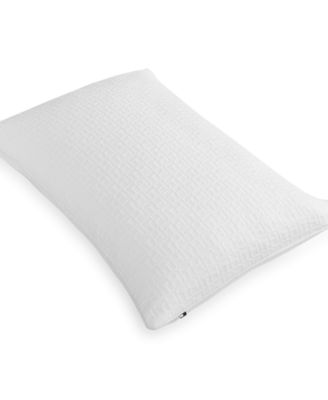 CLOSEOUT! Tommy Hilfiger Home Memory Foam Cluster Pillow