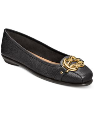 Aerosoles High Bet Flats Women's Shoes