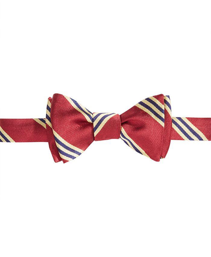 Brooks Brothers - epp BB Bow Tie