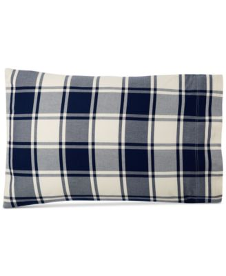 Ralph Lauren Acadia Standard Pillowcase