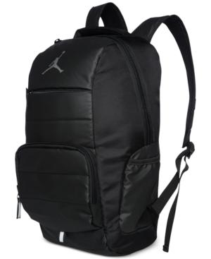 Jordan Boys' or Little Boys' Backpack