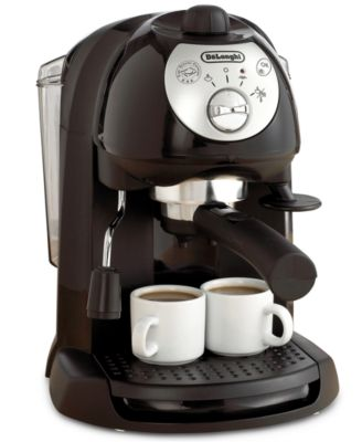 308696 fpx Coffee Maker Espresso Combo Reviews