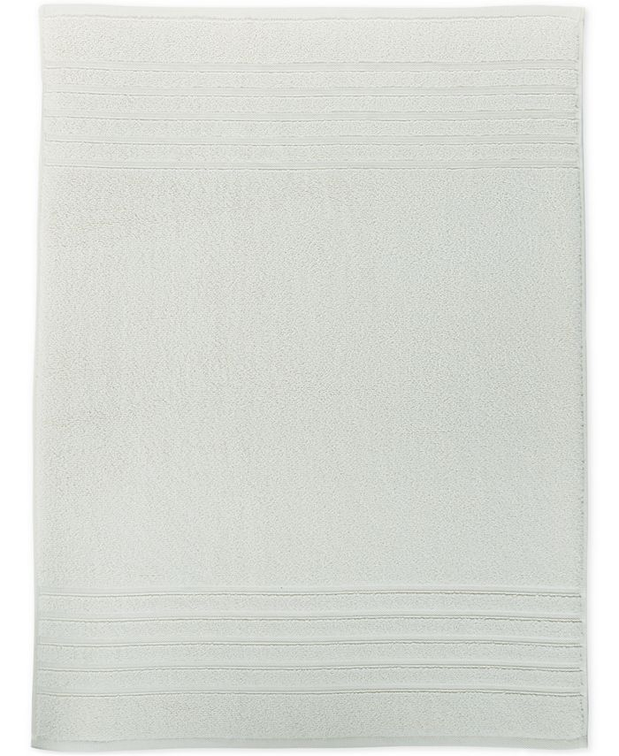 """Hotel Collection - Ultimate MicroCotton 26"""" x 34"""" Tub Mat"""