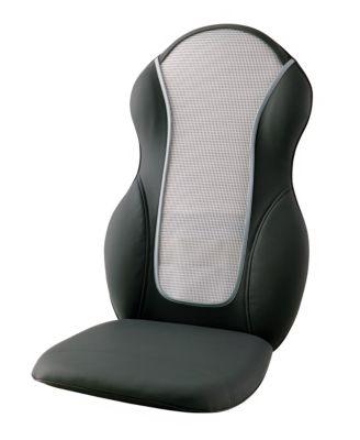 HoMedics Cushion Massager, Therapist Select Quad-Roller