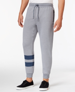 Hurley carmel fleece pants dealtrend for Constellation fleece fabric