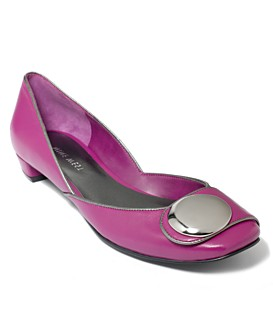 Macy*s - Shoes - Nine West