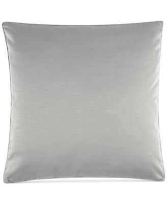 Hotel Collection Keystone European Sham, Only at Macy's