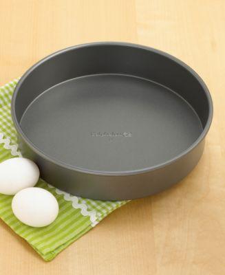 "Calphalon Classic Round Cake Pan, 9"""