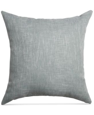 "Softline Berne 20"" Square Decorative Pillow"
