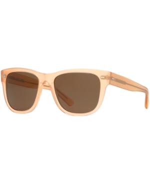 Dolce & Gabbana Sunglasses, Dolce and Gabbana DG4223